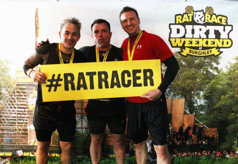 ratrace1