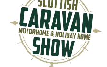 scottish caravan show